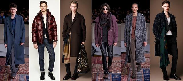 outwear-for-autumn-winter-2014, mens outwear, overcoats, men's overcoat, autumn winter 2014-2015 trends, men's autumn-winter 2014-2015 fashion trends, AW14-15, autumn winter 2014-2015