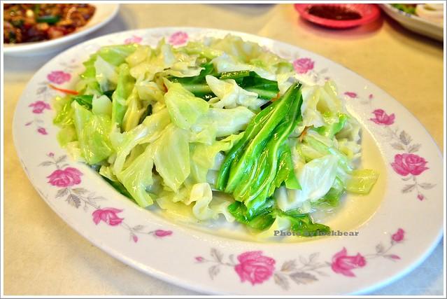 阿隆的店活海鮮阿隆小吃006-DSC_0792