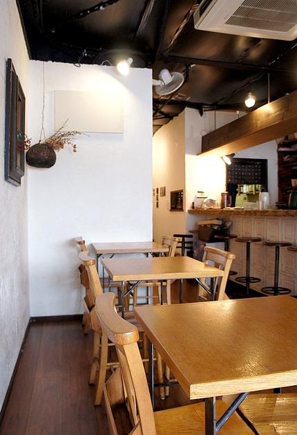 京都必吃美食日本定食10
