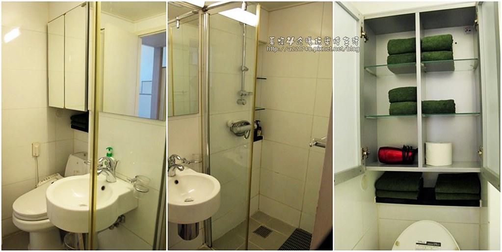 05日租房-浴室