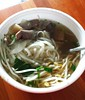 Pho at Viet Subs