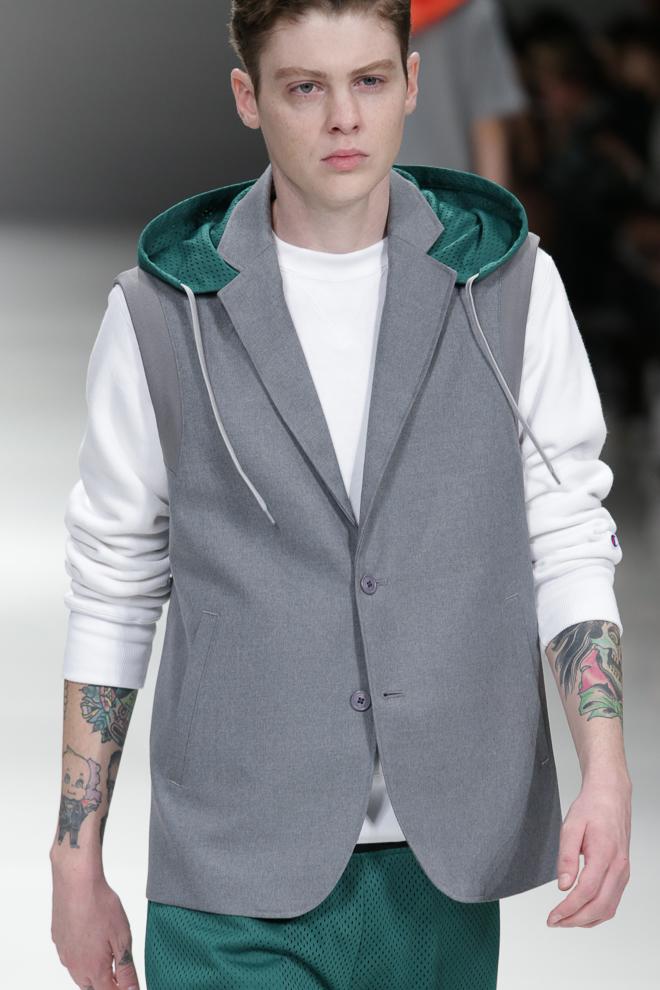 SS15 Tokyo MR.GENTLEMAN007_Shane Gambil(fashionsnap)