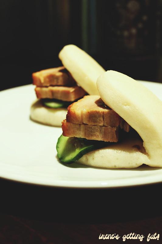 momofuku-ssam-bar-pork-buns2