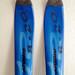 Atomic BETA RIDE 8.20 Sportovní sjezdové lyže - fotka 3