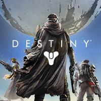 Destiny_200