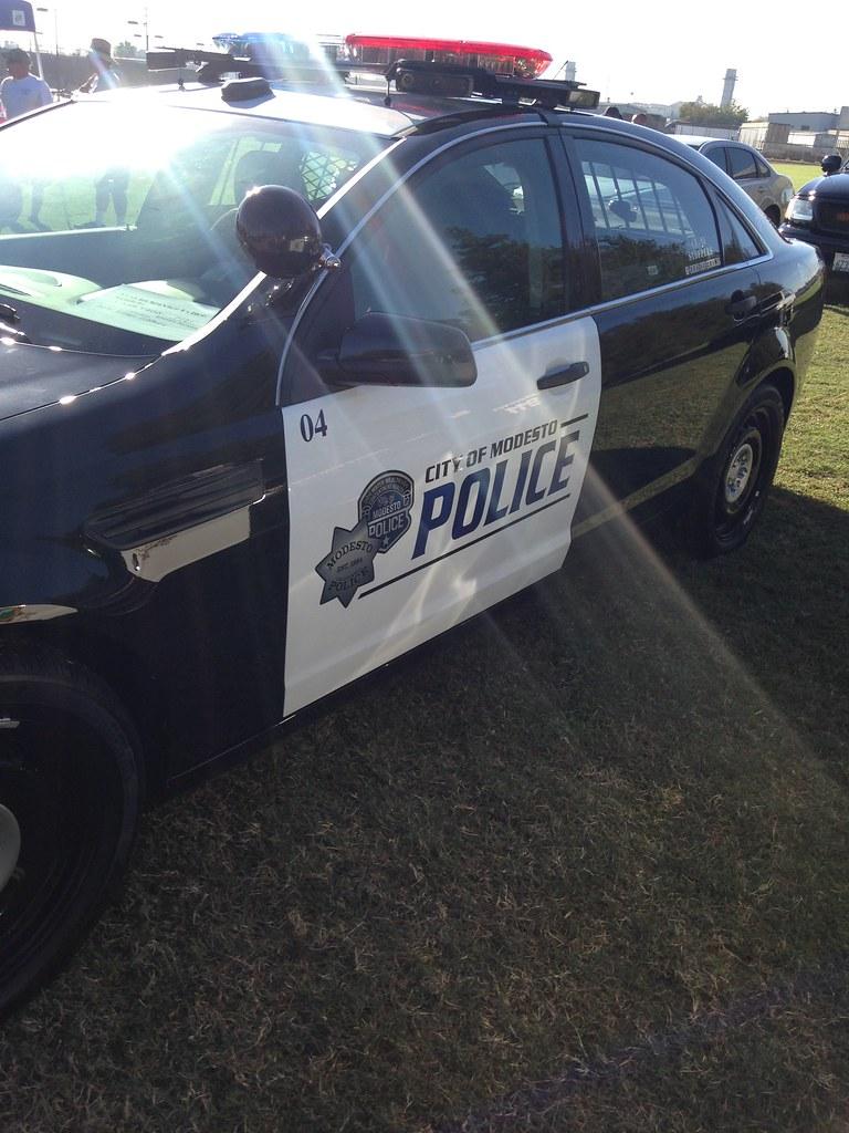 2014 Ripon Emergency Vehicle Show