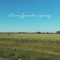 #onward #a-hamoments  Photo credit: me