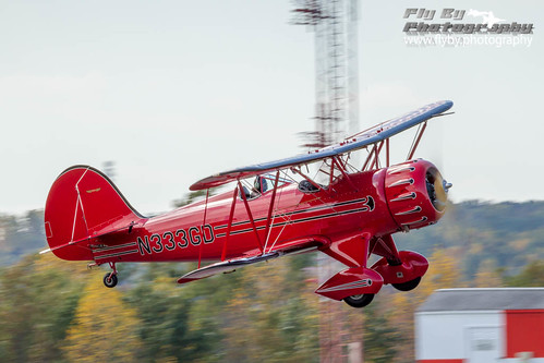virginia flying unitedstates planes biplane fredricksburg wacoymf5c bealtonflyingcircus johncorradi n333gdmisscasettecnf5c041 staffordregionalrmnkrmn staffordwingandwheels2014