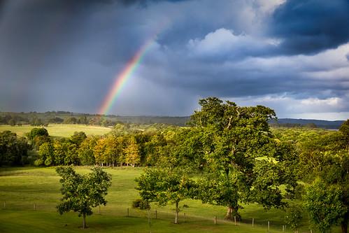 ireland canon rainbow killarney irlanda killerney 1dx photojordi