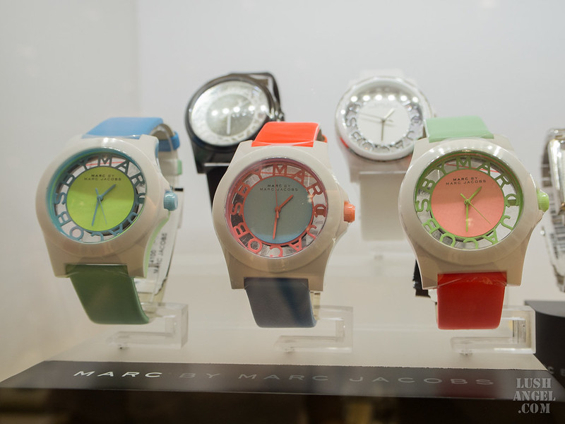 marc-by-marc-jacobs-colorful-watch