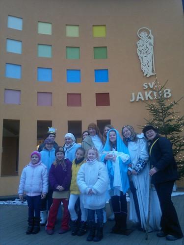 vianoce_-_Koledovanie_na_Vianoce_2012
