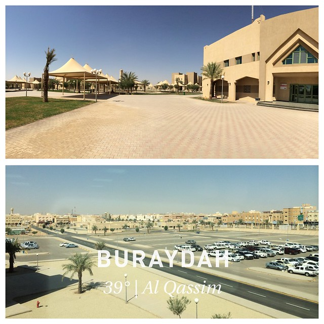 buraydah03