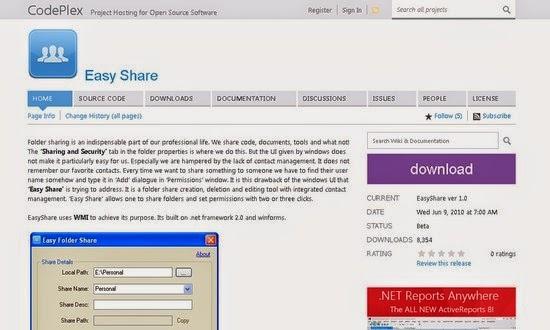 Easy-Share.com