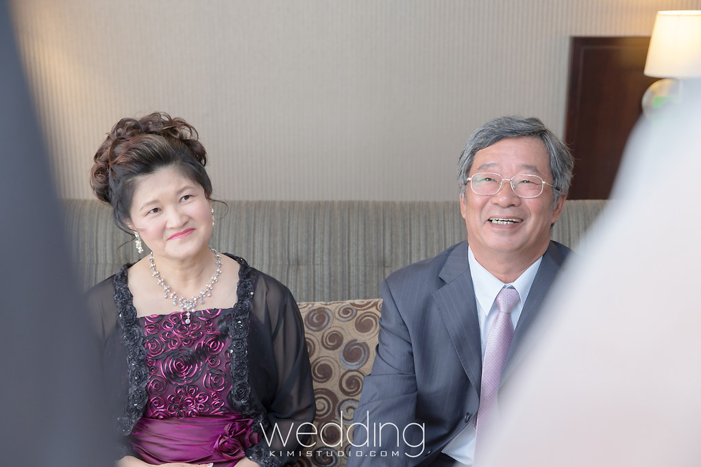 2014.07.05 Wedding Record-066