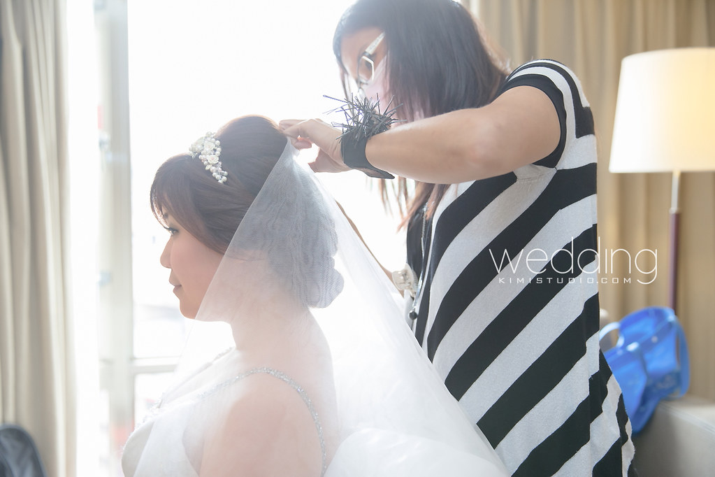 2014.07.05 Wedding Record-042
