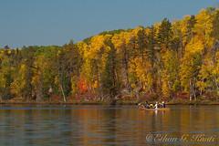 Autumn in the BWCA - Recent Uploads tagged elymn