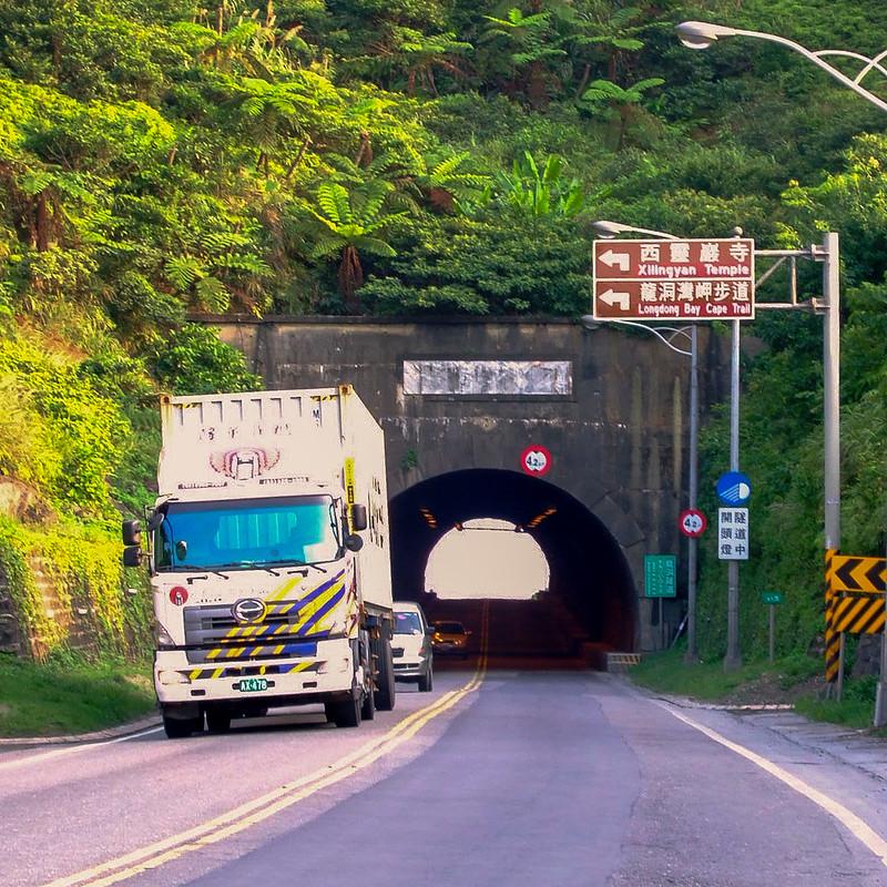 073-龍洞隧道-2