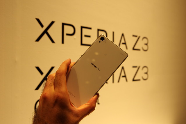 Xperia Z3 & Z3 Compact_017