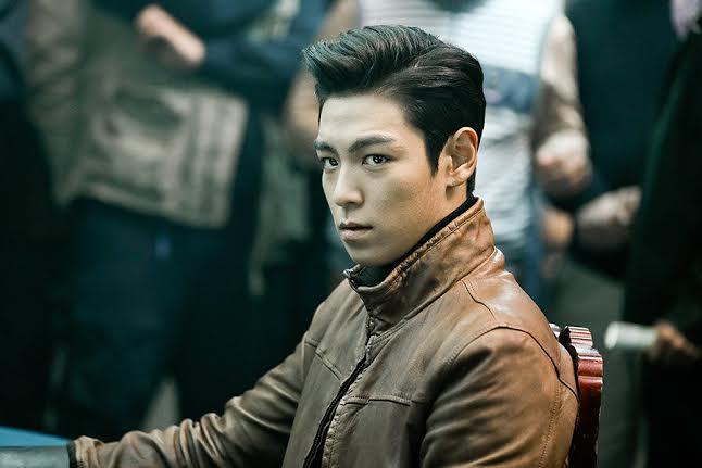 韓國電影》風起雲湧 – 日韓巨星映畫祭 Ⅲ (第三季) @GINA環球旅行生活|不會韓文也可以去韓國 🇹🇼