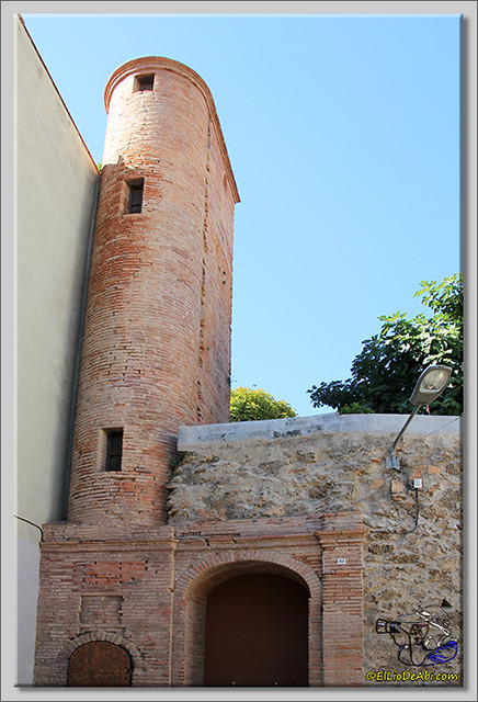 Horta (2)