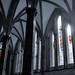 Temple Church by mendhak