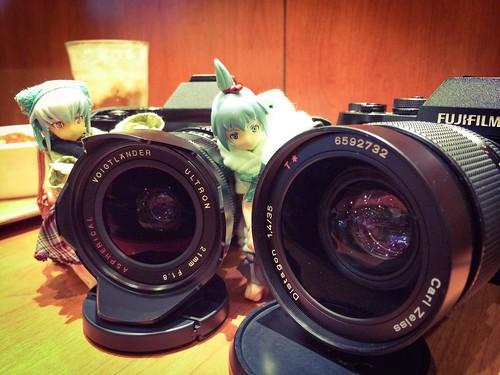 カメラロール-9356