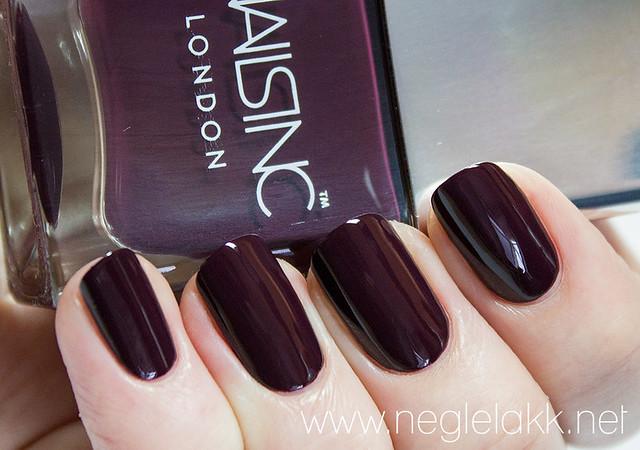 nailsinc-031