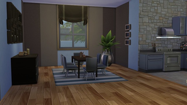 The Sims 4 Build Guide Simsvip