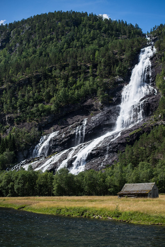Norge roadtrip-214
