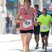 Marathon Toulouse 2014 by Patatitphoto