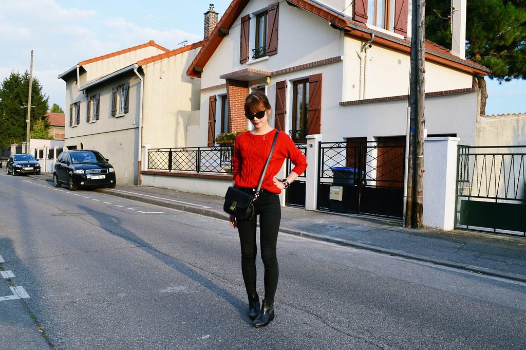 likeabyul_black & red
