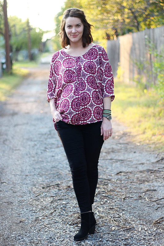 medallion-tunic-maternity-5