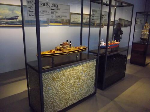 Museet for Soefart IMGP4680