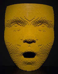 The Art of The Brick 4-10-14 46