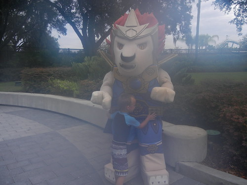 Sept 6 2014 Legoland Day 2 (2)