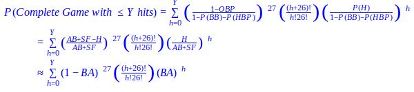 Formula 3.8