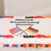 20141024-FU684-A-038 by Visual Information Services Europe, IMCOM-E