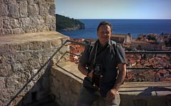 DubrovnikDSC01673