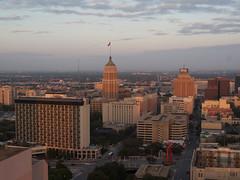 San Antonio - September 2014