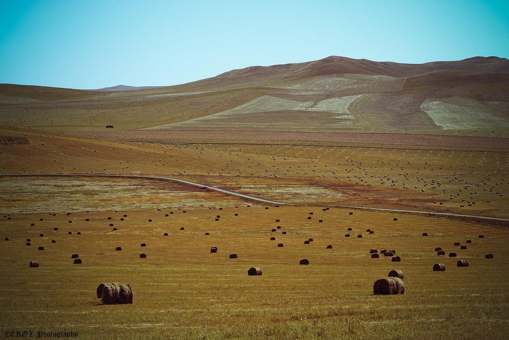 內蒙古‧印象1939-46-2.jpg