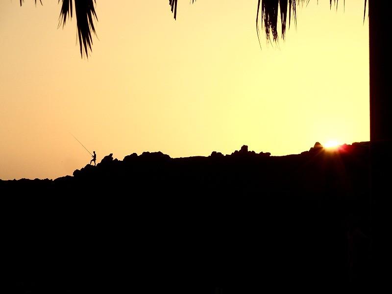 Vacaciones Guela. La Palma. 73 fotos 15466182476_8fb26568f0_b