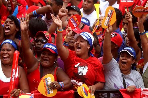 Chávez-en-Petare-1
