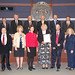 Board of Supervisors Presentations Oct. 7, 2014