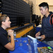 HHM Health Fair_0110