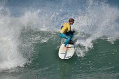 waterskiing(0.0), wakeboarding(0.0), boating(0.0), wakesurfing(1.0), surface water sports(1.0), boardsport(1.0), sports(1.0), surfing(1.0), wind wave(1.0), extreme sport(1.0), wave(1.0), water sport(1.0), surfboard(1.0),