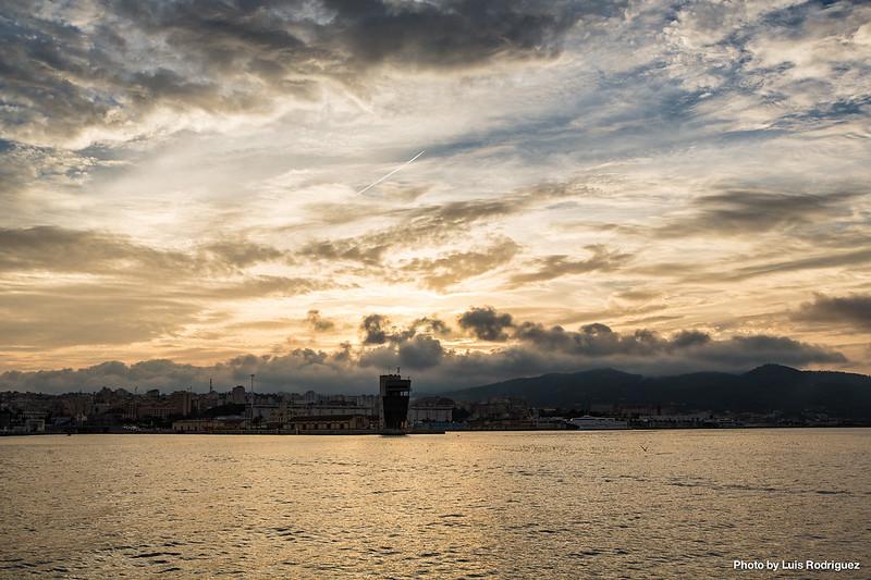 Fin de semana en Ceuta-29