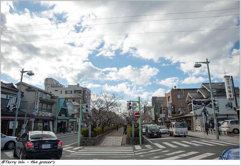 _2013-12 鎌倉八幡宮-13