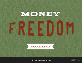 Money Freedom Roadmap