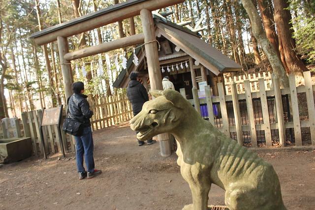 2014-02-01_00232_宝登山