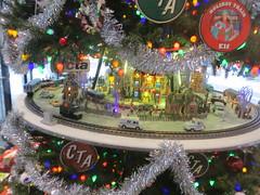 20140102 14 CTA Christmas Tree
